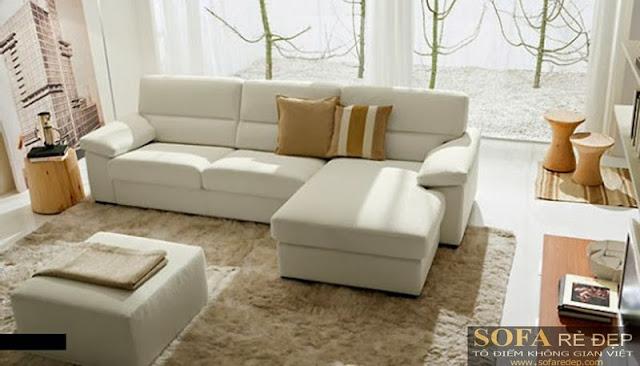 Sofa góc G050