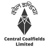 Central Coalfields Ltd Recruitment 2019: Apply Online For 750 Posts Of Apprentice