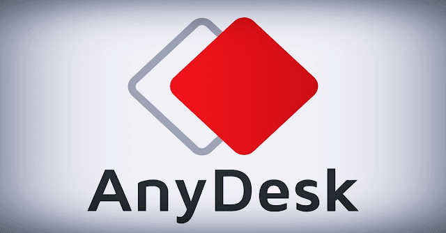 تحميل-برنامج-اني-ديسك-AnyDesk-مجانا