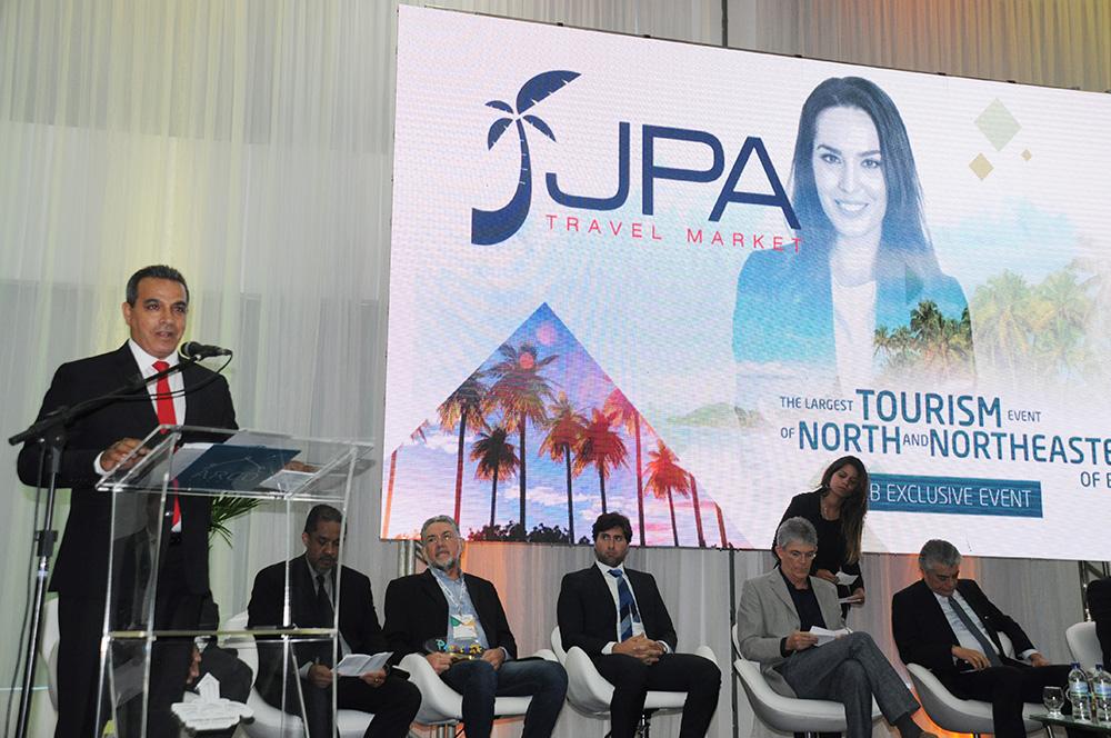 BTM confirmada: novas Áreas, RoadShows e Consolidação entre principais Feiras do Brasil