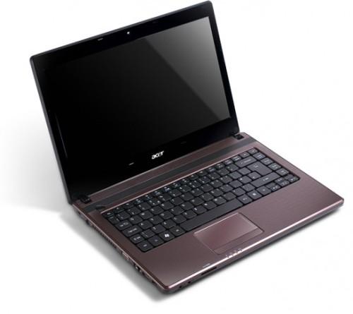 Harga Laptop Acer Aspire Terbaru Daftar Harga Lengkap Laptop Acer Terbaru Agustus 2016 Lupa Untuk Memberikan Informasi Mengenai Harga Laptop Acer 4738z