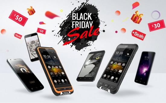 BlackFriday-710x399 Ready for Ulefone Crazy Black Friday? Technology