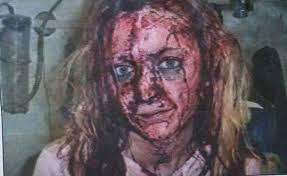 http://pt.gatestoneinstitute.org/5336/suecia-estupros