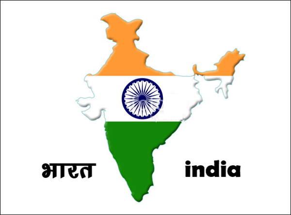 bharat-ko-india-kyo-kahate-hai