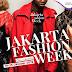Jakarta Fashion Week Digelar di Senayan City 19 – 25 Oktober 2019