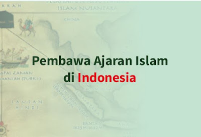 https://www.abusyuja.com/2019/09/siapa-pembawa-ajaran-islam-di-indonesia.html