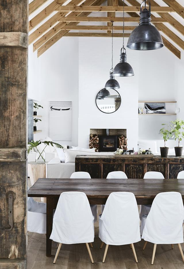 The perfect South African farmhouse-style home 3