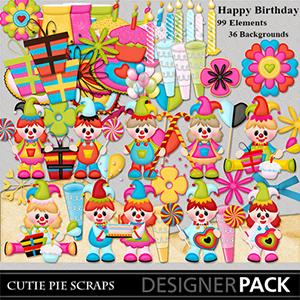 https://www.mymemories.com/store/display_product_page?id=PMAK-CP-1403-54690&r=Cutie_Pie_Scrap