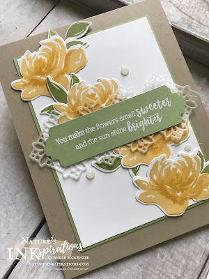 By Angie McKenzie for JOSTTT019 Design Team Inspirations; Click READ or VISIT to go to my blog for details! Featuring the All Things Fabulous Bundle (consisting of the All Things Fabulous Stamp Set and Fabulous Florals Dies) and the Lovely Labels Pick a Punch; #cardchallenges #handmadecards #josdesignteaminspiration #josttt019 #julycardchallenge #twostepstamping #friendshipcards #allthingsfabulousbundle #elegantfacetedgems #allthingsfabulousstampset #fabulousfloralsdies #lovelylabelspickapunch #stampinup #cardtechniques