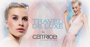 catrice-travel-de-luxe-picture-preview