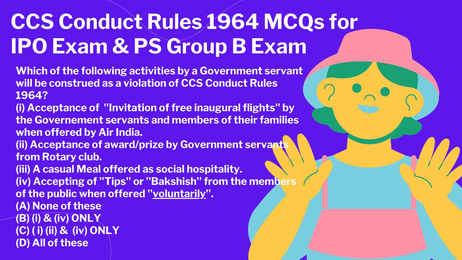 ccs-conduct-rules-1964