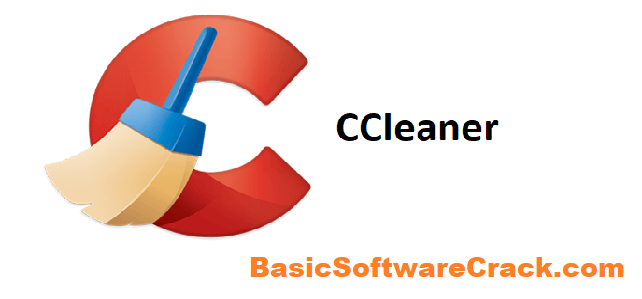 CCleaner Professional Plus v5.82 Portable Cracked Free Download
