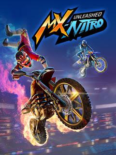 Download: MX Nitro Unleashed (PC)