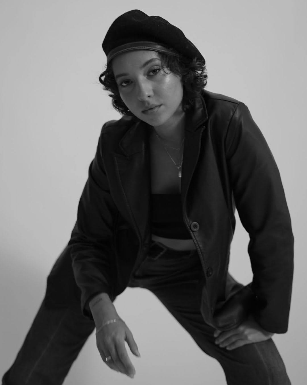 Vanessa Valladares 10
