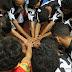 Juventus Feijó goleia Villa de Rio Branco pelo campeonato estadual de futsal