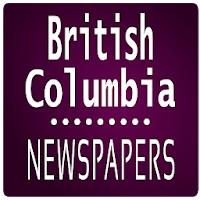 British Columbia Newspapers Apk free Download for Android