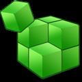 Auslogics Registry Defrag 6.4.0