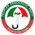 Ogunriade,  pioneer chairman of Osun PDP is dead