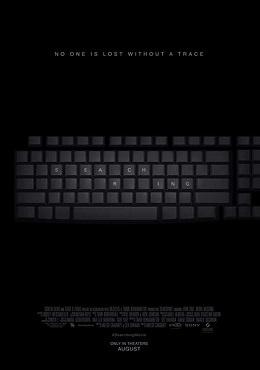 Searching 2018 720p BluRay x264