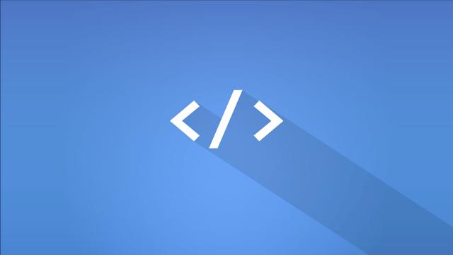 Cara Mudah Menghilangkan Garis Bawah Link atau a href - Dunia Programming
