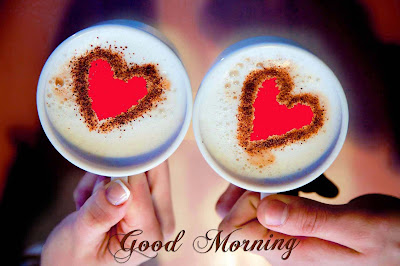 morningteacoffee-hdpicture-freedownload-site