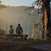Choices Matter: The Morality of Life is Strange 2