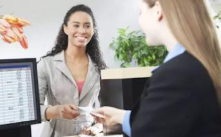 Daftar Rincian Biaya Kartu Kredit