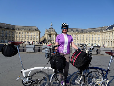 French Village Diaries au revoir 2019 a challenging year #KTTinyTourer