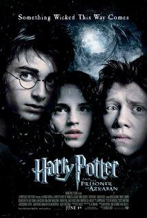 Harry Potter and the Prisoner of Azkaban movieloversreviews.filminspector.com film poster