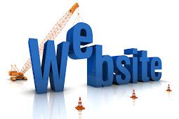 Kumpulan Soal Pemrograman Web dan Perangkat Bergerak Semester 1 Kelas 12 RPL