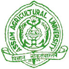 Assam Agricultural University Recruitment For 8 Young Professional-II Vacancies - Interview Date: 18th Aug 2020