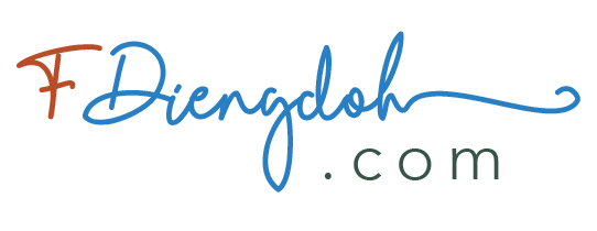 F Diengdoh.com