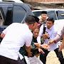 Wiranto di Serang Orang Tak Dikenal, Pelaku diduga Kelompok ISIS