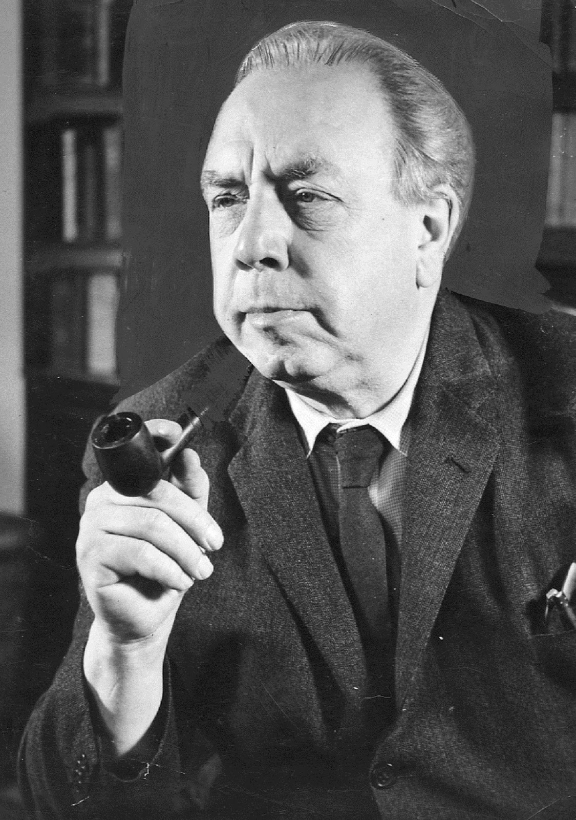 an analysis of an inspector calls by john boynton priestley 'an inspector calls' has been described as a play of social criticism what is  being criticised john boynton priestley was an english novelist, playwright a.