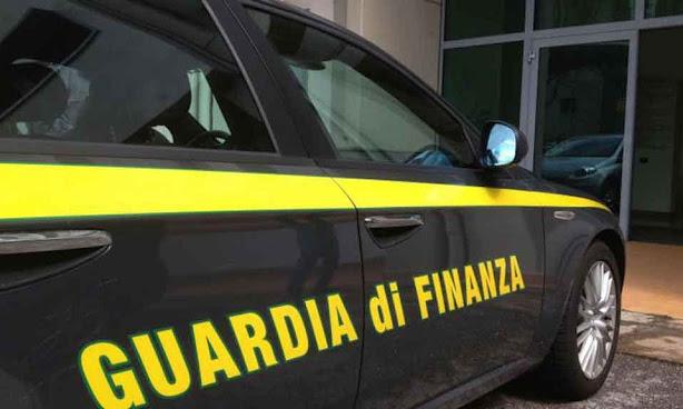 Corruzione ministero Istruzione: 3 arresti tra cui l'editore dell'agenzia Dire