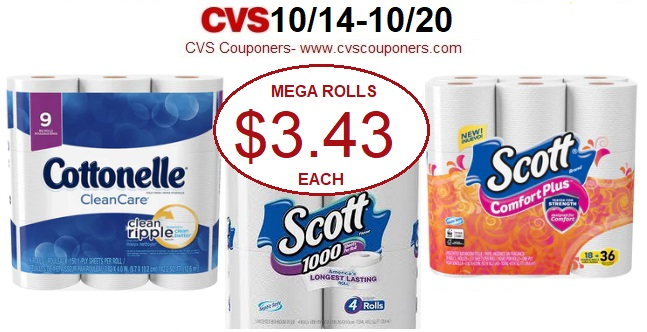 http://www.cvscouponers.com/2018/10/cottonelle-toilet-paper-or-scott-bath.html