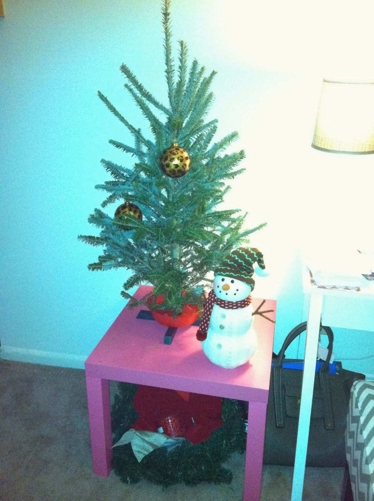 foto de The Ashley Maria Blog: December 2013
