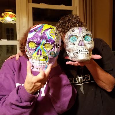 sugar-skull-painting-party-merrill-weber