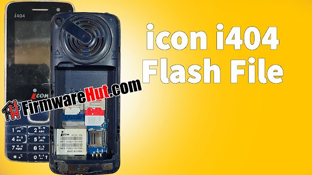 icon-i404-Flash-File-without-password