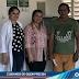 Secretária Kylvya Freitas visita Unidades de saúde de Ocara