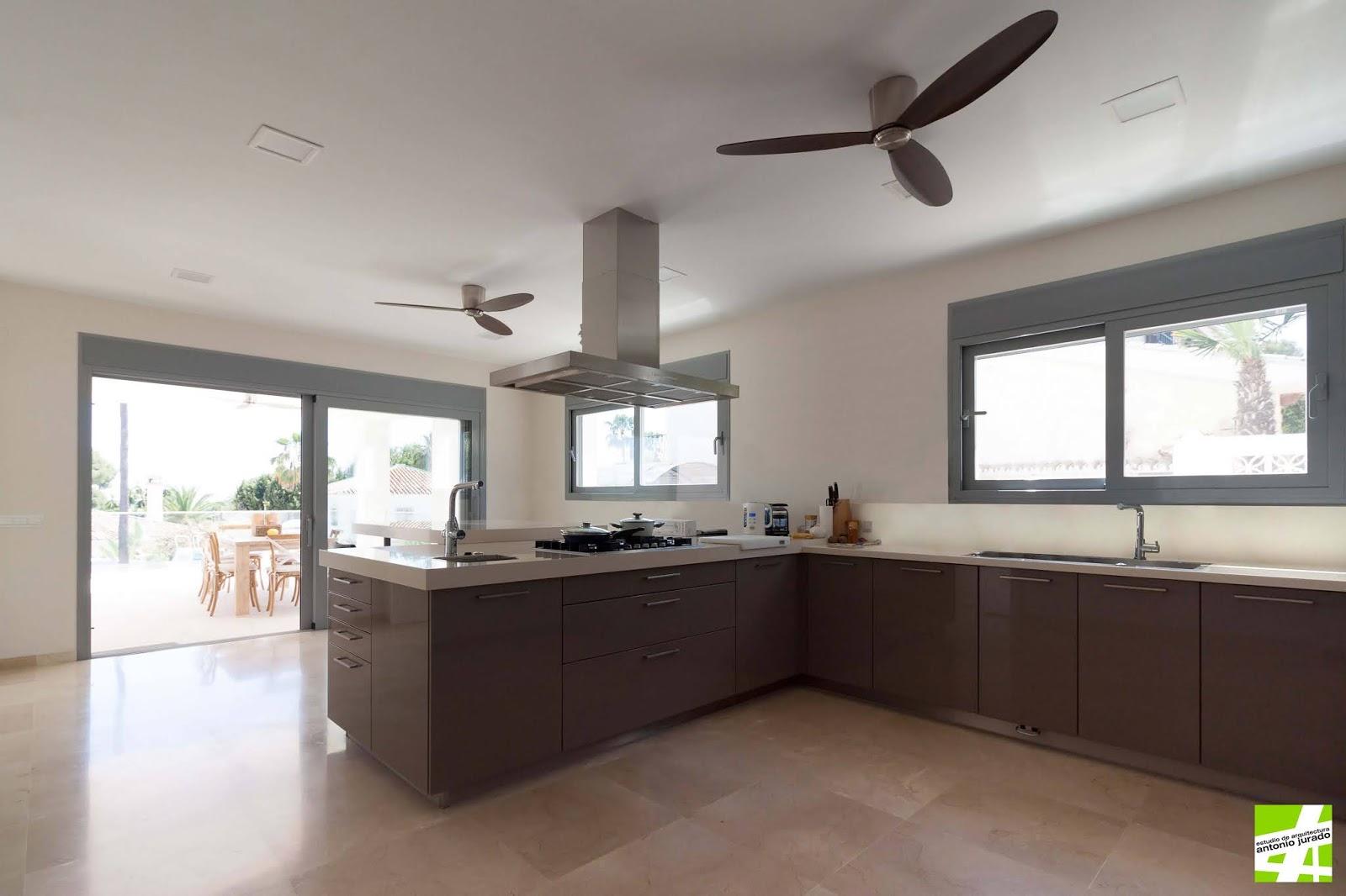 casa-ph-marbella-malaga-antonio-jurado-arquitecto-08