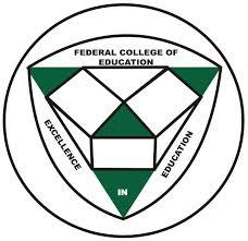 FCE Katsina Post-UTME Screening Form 2020/2021   NCE & Degree
