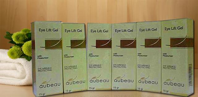 Jual Obat Penghilang Kantung Mata Terbaik dan Herbal Alami
