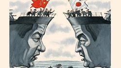 Trung Quốc gia tăng hoạt động khiến Nhật Bản muốn gửi quân đội đến các đảo Điếu Ngư