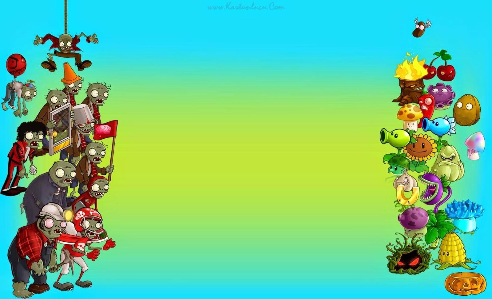 32+ Wallpaper Spongebob Zombie Gambar Keren Tahun Ini