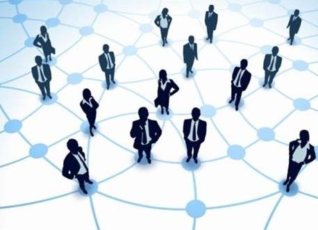 Macam-macam Manajemen Dalam Ilmu Marketing