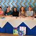"""Presentan el programa """"Mi Escudo"""" para la prevención del abuso infantil"""
