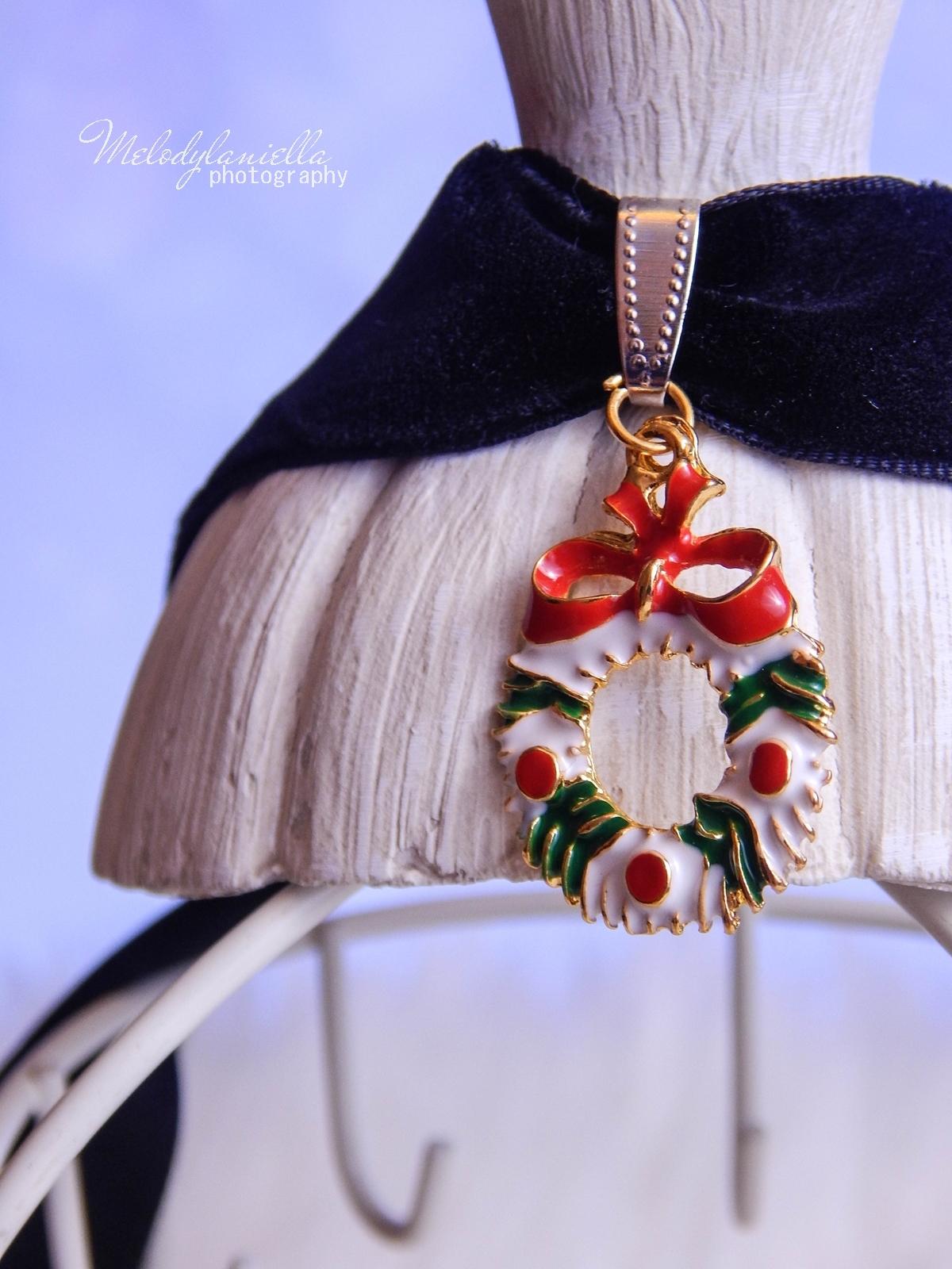 15 Biżuteria z chińskich sklepów sammydress kolczyk nausznica naszyjnik wisiorki z kryształkiem świąteczna biżuteria ciekawe dodatki stylowe zegarki pióra choker chokery złoty srebrny złoto srebro obelisk