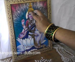 Saraswathi-Pooja-decoration-1ac.png