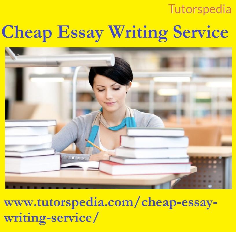 Cheap dissertation writing help